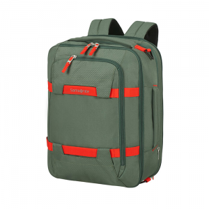 Samsonite Sonora Laptop reistas
