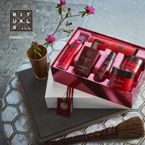 Rituals Corporate Gifting & B2B Assortment