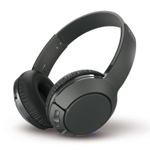 TCL Foldable Wireless Headphone
