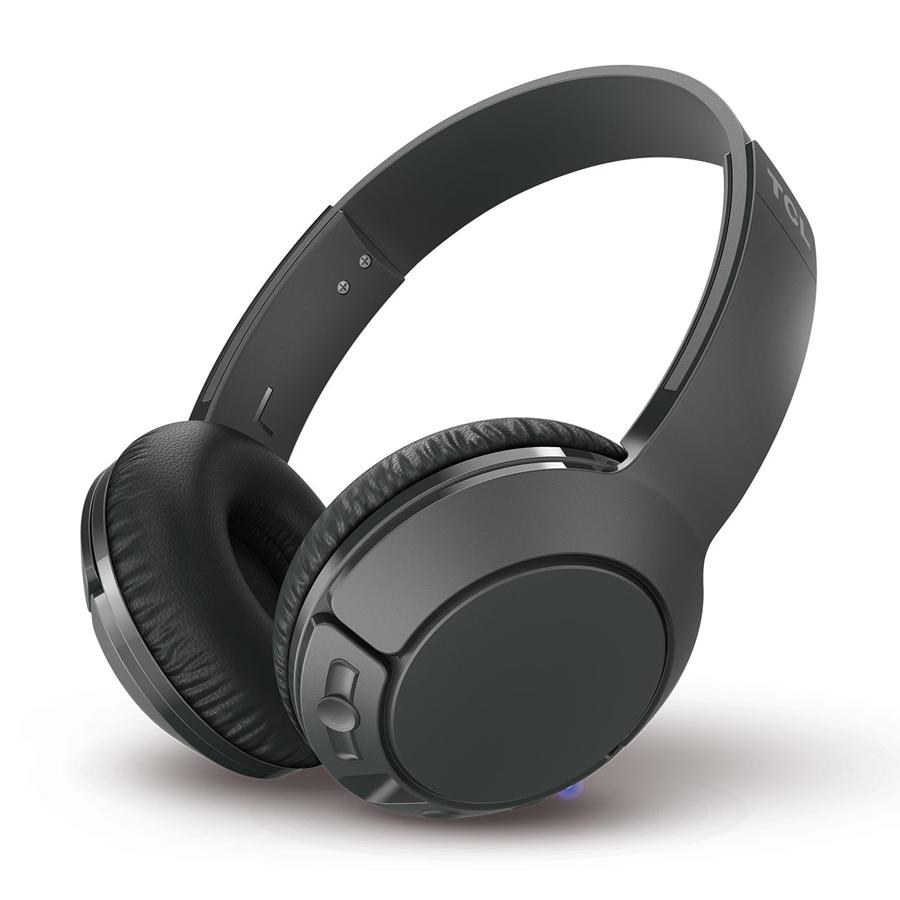 TCL Foldable Wireless Headphone