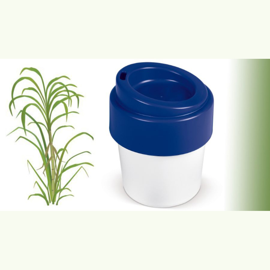 Bio-Koffiebekers-met-deksel-bedrukt