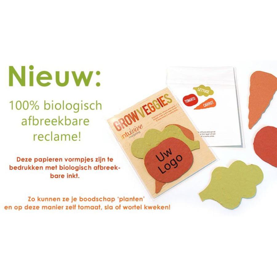 Biologische-papieren-groente-met-zaadjes