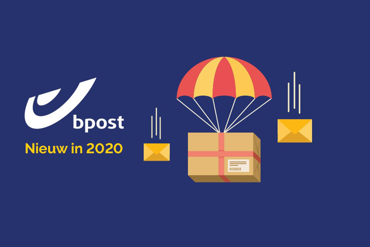 Direct mail prijsverhoging en veranderingen