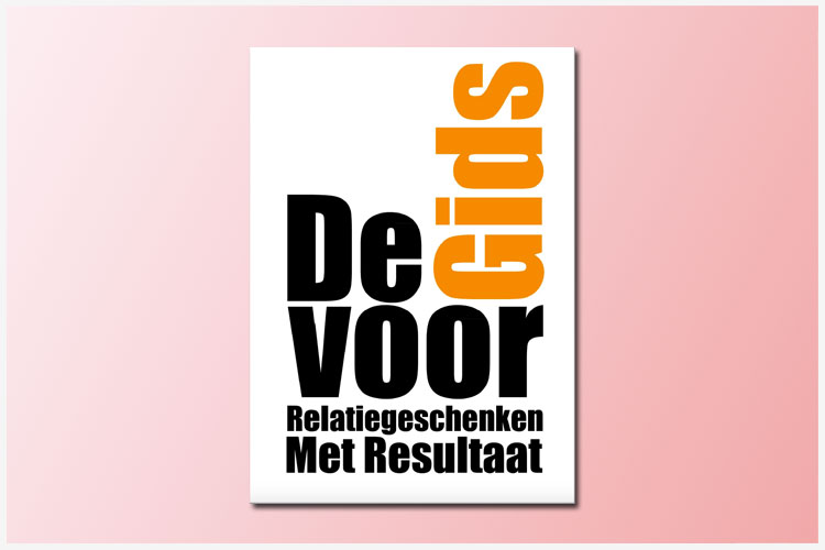 Mondial Gifts geeft product media e-gids uit