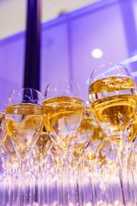 PMA awards 2020 borrel drankjes