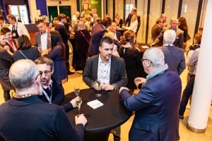 PMA awards 2020 borrellen