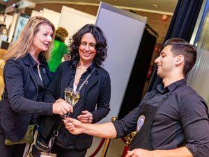 PMA awards 2020 schenken