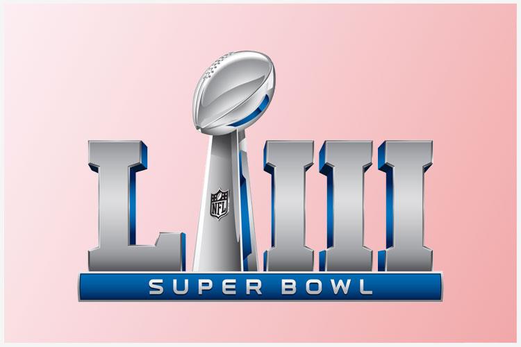 Wat als....het Super Bowl-budget voor product media gebruikt wordt