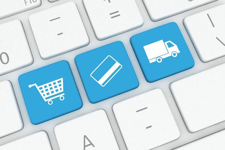 Belgische online-omzet boven 8 miljard euro