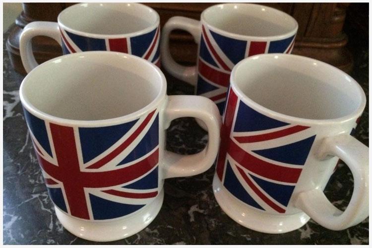 Britse sector product media groeit met 5,8%