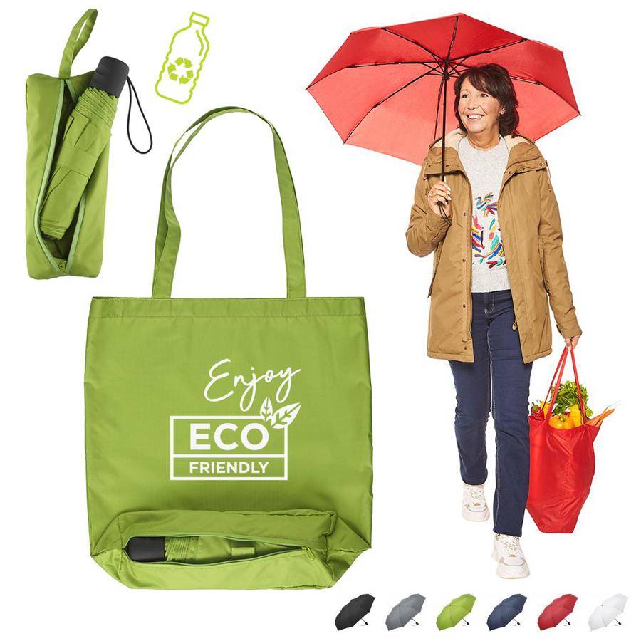 paraplu-okobrella-mini