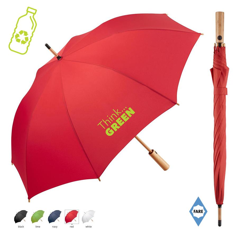 paraplu-winddicht