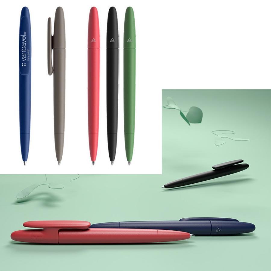 prodir pen DS5