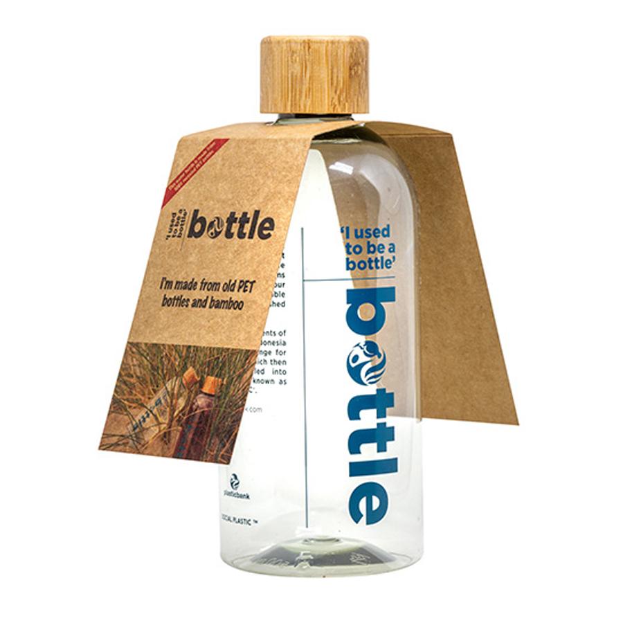 rpet-drinkfles-bamboe-dop