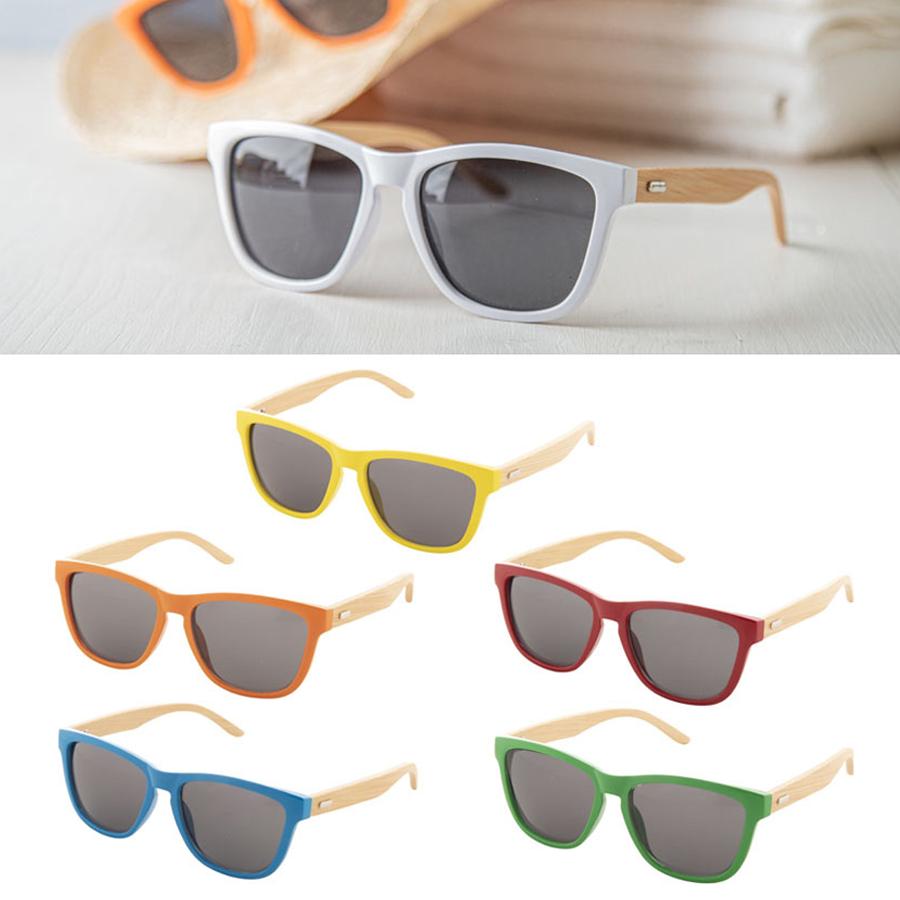 zonnebril-400-uv
