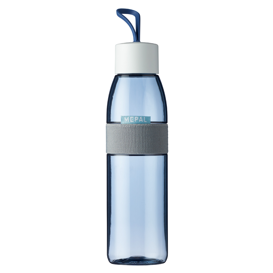 Waterfles Ellipse 500 ml