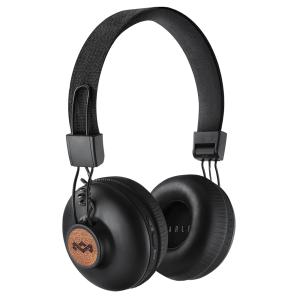 House of Marley Positive Vibration 2.0 BT hoofdtelefoon