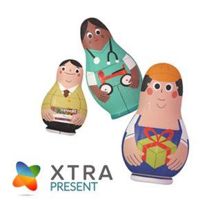 Xtra-Present-loyaltyprogramma