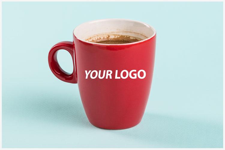 Hoe evolueert 'promotional marketing' in de komende jaren