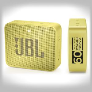 JBLGo2speaker-met-logo