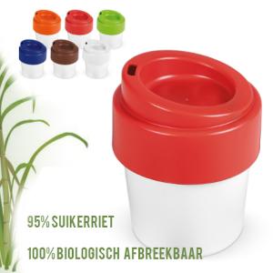 bio-koffiebeker-bedrukt