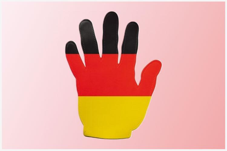 Duitsland omzet promotionele producten daalt door pandemie