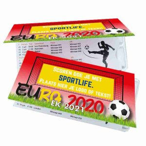 EK-BE-2021 sportlife