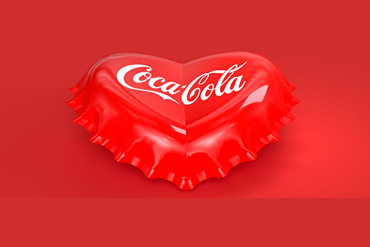 coca-cola best brand